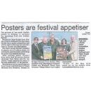 North Norfolk News - April 2012