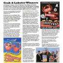 Cromer Times - April 2012