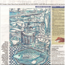 Eastern Daily Press - December 2011