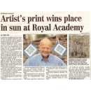 Eastern Daily Press - 1 June 2011