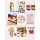Country Homes & Interiors Magazine - July 2010
