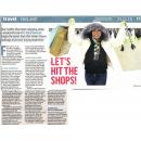 The Sunday Times - 22 November 2010