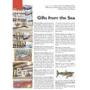 East Magazine - August 2008